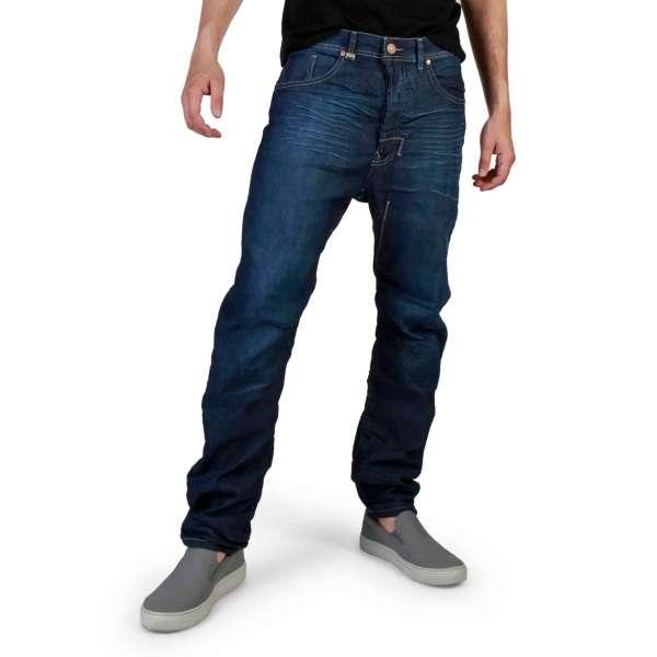 Carrera Jeans 00P747A_0980 Albastru