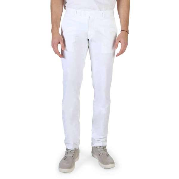 Armani Jeans 3Y6P73_6N21Z Alb